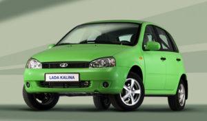 lada-kalina-300x175.jpg