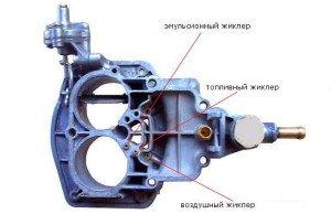 karbjurator-zhiklery-vaz-2105-2-300x194.jpg