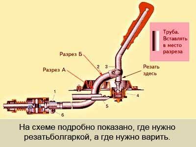 Dorabotka-kulisy-vaz-2110.jpg