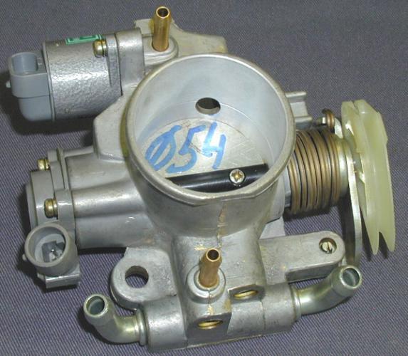 vaz-2112-drosselnaya-zaslonka-54.jpg