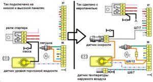 gde-imenno-naxoditsya-datchik-temperatury-na-vaz-2115-2-300x161.jpg