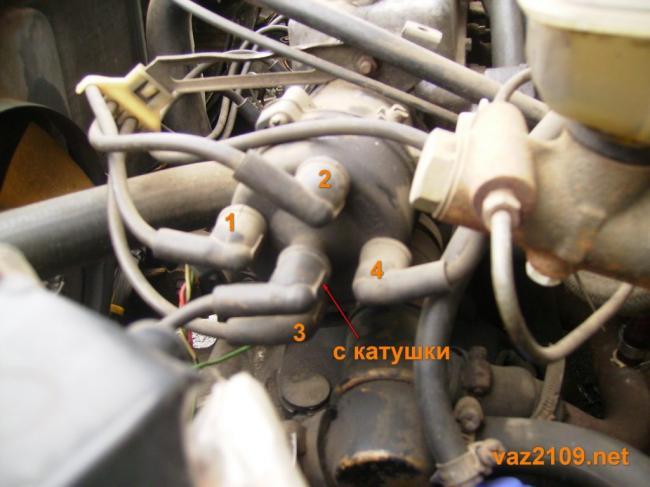 poryadok-raboti-cilindrov-1-vaz-2109-1024x768.jpg