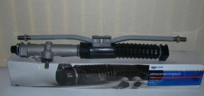 2003029.jpg