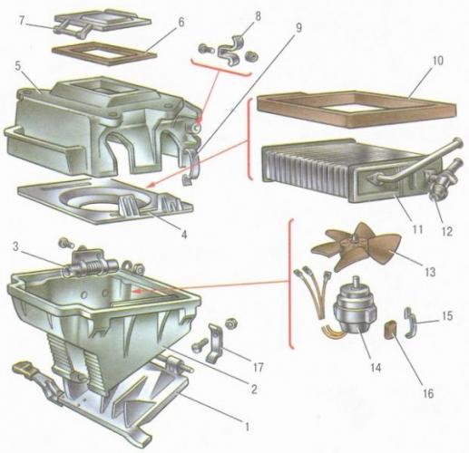 zamena-otopitelya-vaz-2106-600x580.jpg