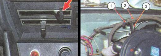 zamena-radiatora-otopitelya-vaz-2106.jpg