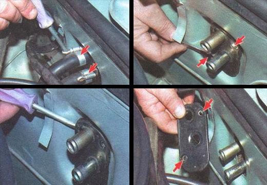 zamena-radiatora-otopitelya-na-vaz-2106.jpg