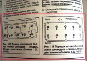 pravilnyj-moment-zatyazhki-gbts-na-vaz-21061-300x211.jpg