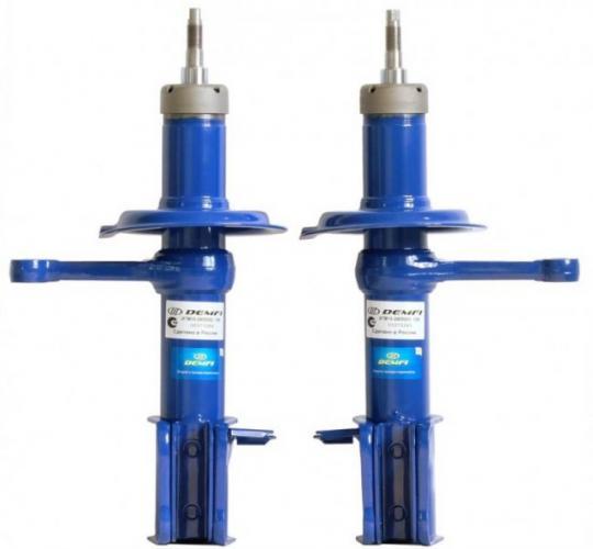 Shock-absorber-strut-for-VAZ-2114-650x601.jpg