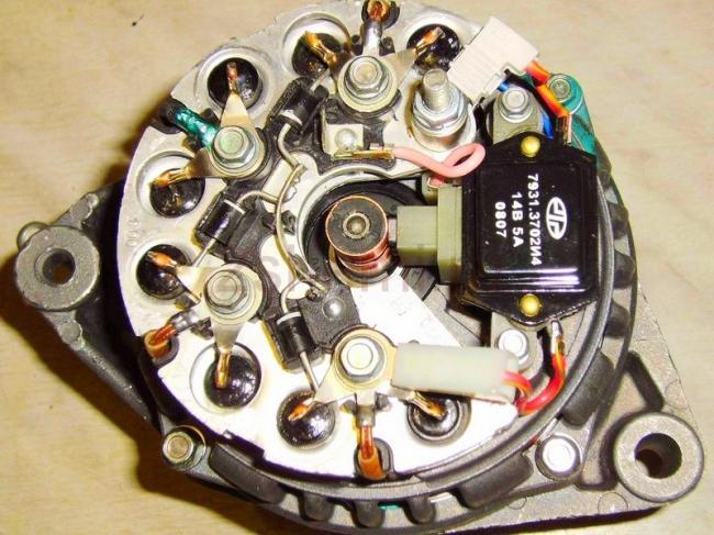 generator-vaz-4.jpg
