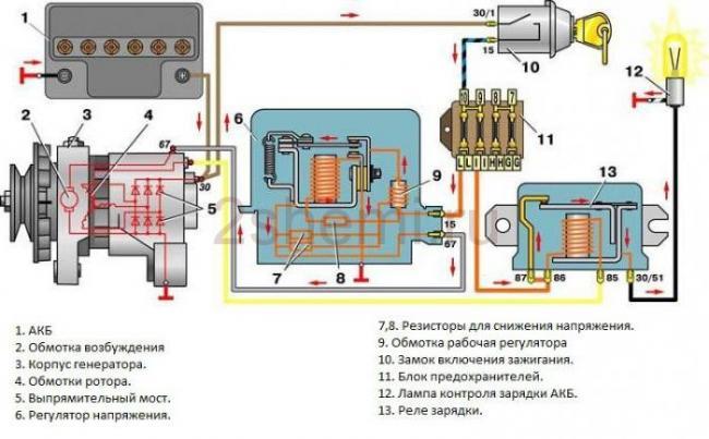 2101-generator.jpg