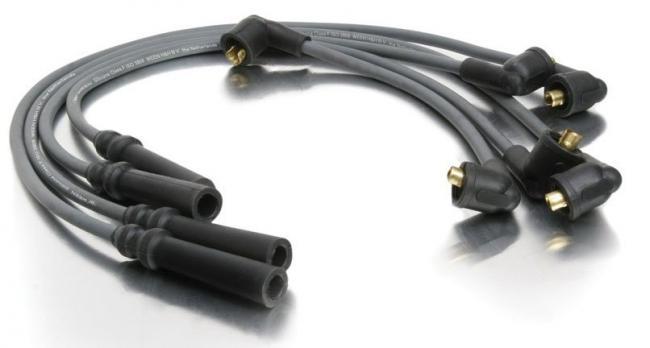 Особенности подключения высоковольтных проводов на ВАЗ 2114