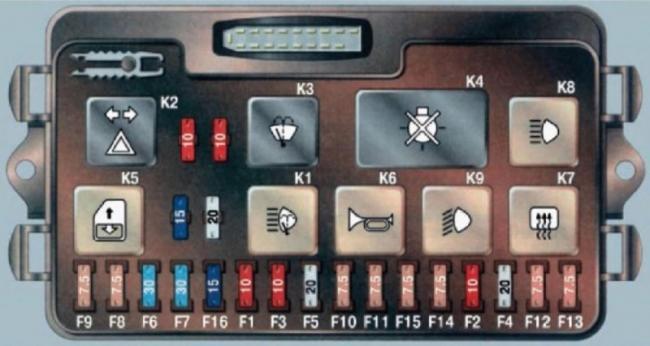 Расшифровка-предохранителей-и-реле-блока-2114-3722010-18.jpeg?fit=800%2C427&ssl=1