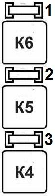 Расшифровка-дополнительного-блока-предохранителей-и-реле-2.jpg?fit=109%2C388&ssl=1