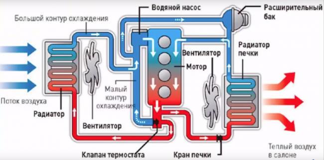 Kak-rabotaet-sistema-ohlazhdeniya-dvigatelya-shema.jpg