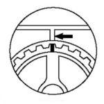 metka-kolenvala-k7m-150x150.jpg