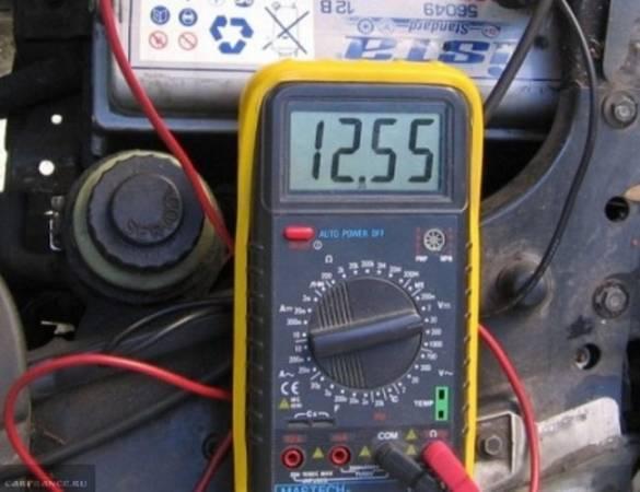 izmerenie-napryageniya-650x500.jpg