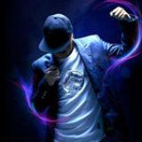avatar-oleg-160x160.jpg