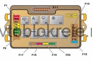 VAZ2114-2115-blok-kapot-300x200.jpg