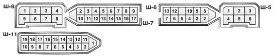zamena-provodki-vaz-2115.jpg