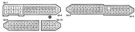 uslovnaya-numeratsiya-shtekerov-salonnoy-provodki.jpg