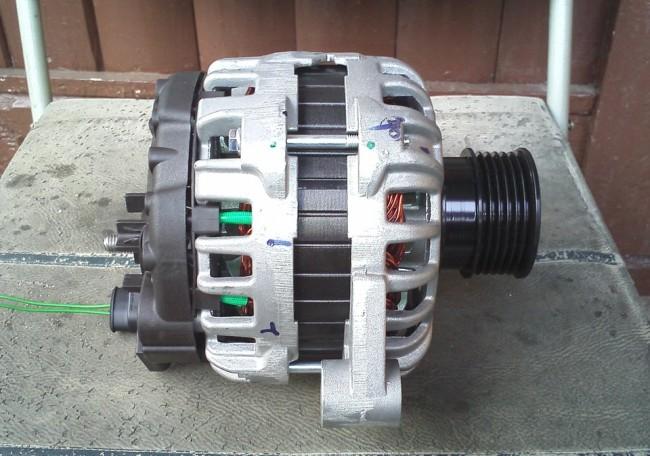 generator-na-lada-priora-s-kondicionerom-kak-snyat-pravil-no-1.jpg