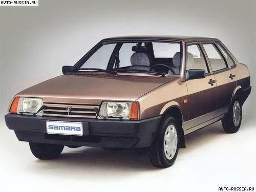 vaz-21099-korobka-peredach-remont.jpg