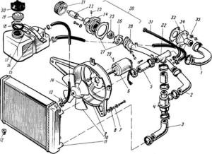 sxema-sistemy-otopleniya-vaz-2115-inzhektor1-300x218.jpg