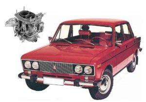 vaz-2106-karburator-300x210.jpg
