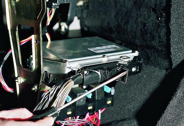 chip-tyuning-vaz-21102.jpg
