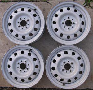 Lada-Grant-Discs-300x291.jpg