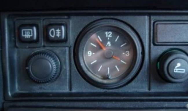 panel-prikurivatelya-vaz-2107-695x410.jpg