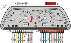 pribornaya-panel-vaz-2110-raspinovka1-300x183.jpg