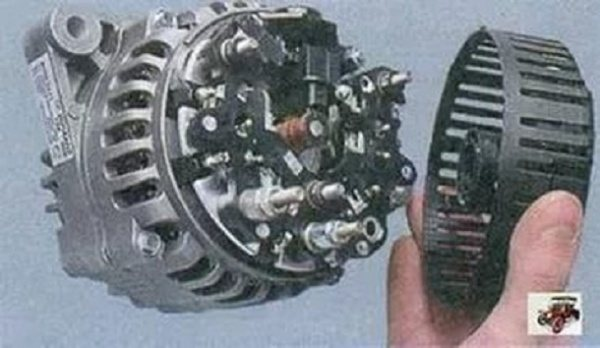 zamena-shchetok-generatora-lada-priora-s-kondicionerom-i-bez-nego2.jpg