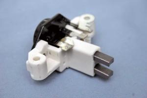 Щетки-генератора-300x200.jpg