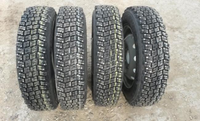 Картинка-2.-Выбор-колес-с-размером-для-машины-Niva-4x4.jpg