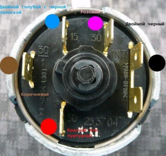 podklyuchenie-provodov-600x564.jpg