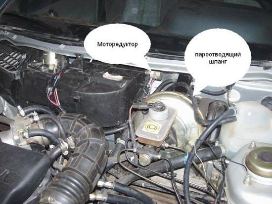Motoreduktor-zaslonki-otopitelya_opt.jpg