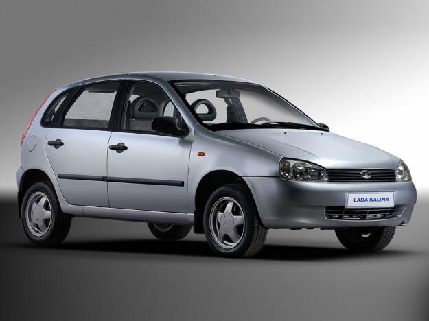 lada-kalina-hatchback-625x468.jpg