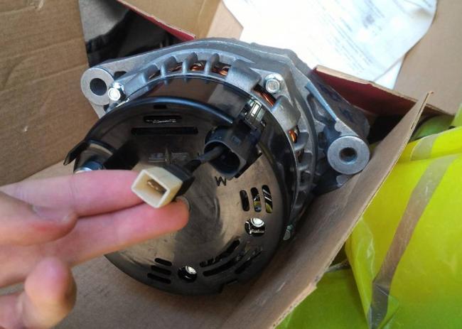 generator-vaz-2114-i-vaz-2115_4.jpg