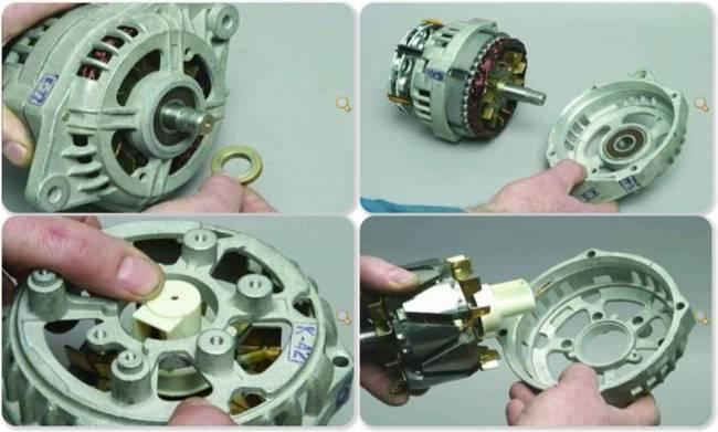 generator-vaz-2114-i-vaz-2115_6.jpg