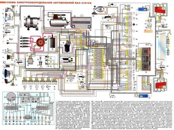 elektroprovodka-niva-21213-600x448.jpg