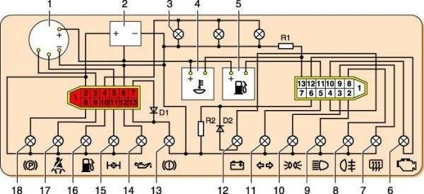 shema-soedineniy-kontrolnyh-lamp-i-priborov-vaz-21213-1997-gv-600x275.jpg