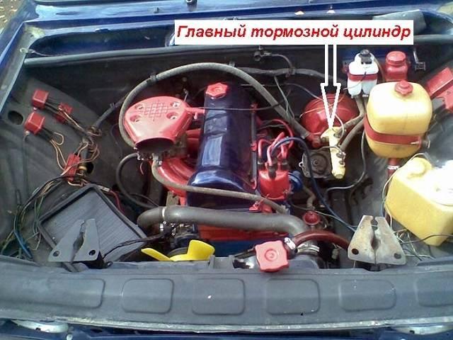 Glavnyj-tormoznoj-cilindr-na-VAZ-2107.jpg