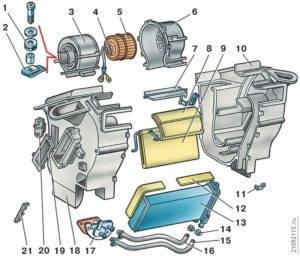 kakovo-ustrojstvo-pechki-vaz-2109-s-nizkoj-i-vysokoj-panelyu-3-300x256.jpg