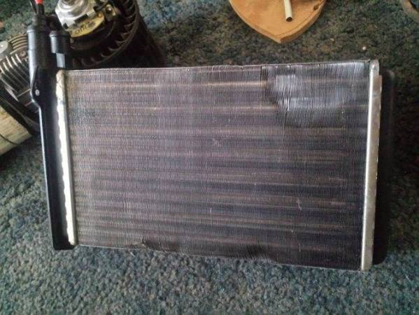 radiator-pechki-vaz-21099.jpg