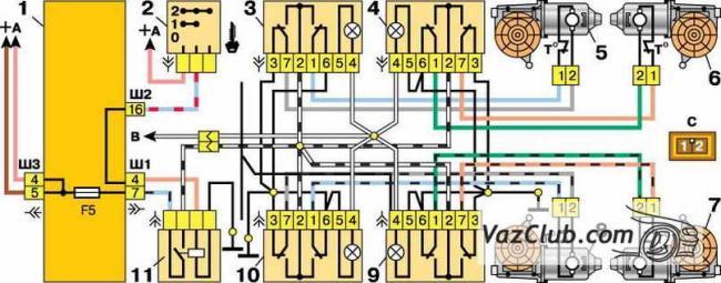 shema-elektrosteklopodemnikov-dverei.jpg