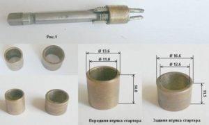 kak-proizvoditsya-zamena-vtulok-startera-vaz-2109-1-300x180.jpg