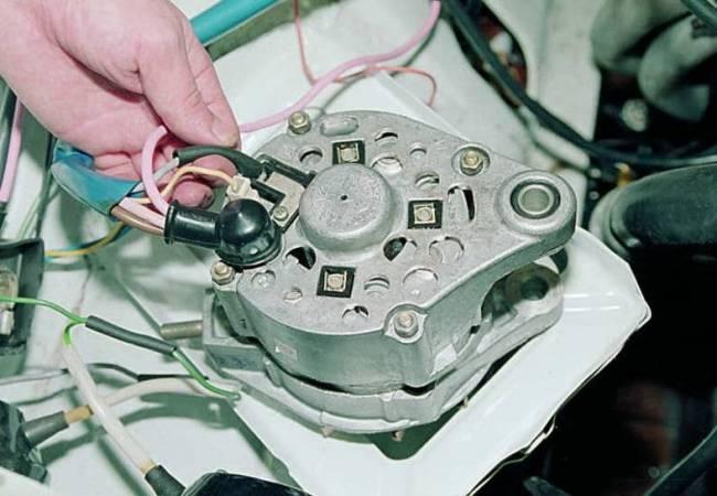 replacement-brushec-generator1.jpg