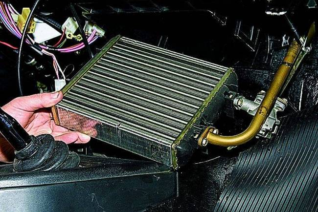 radiator-pechki.jpg