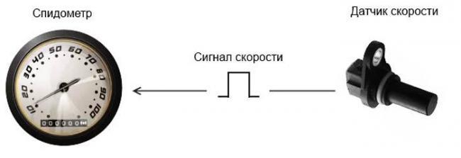 spidometr.jpg